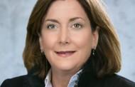 Sutherland Global Rolls Out Public Sector Arm, Teresa Weipert on Civilian Agency Focus
