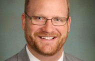 Rocky Thurston on AT&T's Mobility and 'Internet of Things' Focus for Agencies, Cloud Trends