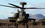 Reports: South Korea to Purchase Up to 36 Boeing AH-64E Helicopters