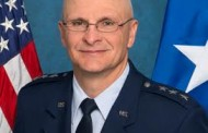 Lt. Gen. Arnold Bunch: Air Force Eyes RFP for New Light-Attack Aircraft by December