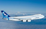New York Times: Pentagon to Tap Boeing to Build 747-8 as Air Force One Replacement