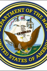 North Star Scientific Secures Navy Support Contract for Info Distribution System Amplifier Replacement - top government contractors - best government contracting event
