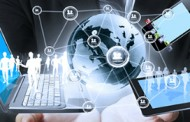 IDC: Global Mobility Spending to Reach Nearly $2T by 2019