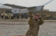 Coast Guard Picks AeroVironment UAS to Support Antarctica Resupply Mission