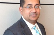 Ashok Sankar: Firms Must Build New Resilience-Focused Security Strategy