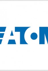 Eaton to Support DISA's Data Center Power Capacity Expansion Project - top government contractors - best government contracting event