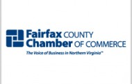 Fairfax Chamber to Rebrand, Restructure by January; Mitchell Weintraub Comments