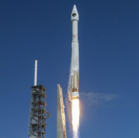 Nist And Navy Tests Suggest Tele   works Could Back Up Gps Time Signals together with Wallpapers Sky   wp Content uploads 2011 08 satellite In The Space besides 7261171 as well Air Force Launches Boeing Built Gps Iif 11 Satellite Aboard Ula Rocket moreover Innovation Timeline. on gps global positioning system satellites