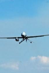 """Report: Army Eyes """"˜Other Transaction Authority' to Expedite Drone-Mounted Jammer Procurement - top government contractors - best government contracting event"""