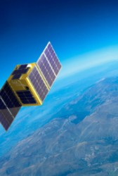 LGS Innovations to Build Optical Intersatellite Comm Terminals for DARPA; Kevin Kelly Comments - top government contractors - best government contracting event