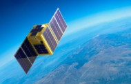LGS Innovations to Build Optical Intersatellite Comm Terminals for DARPA; Kevin Kelly Comments