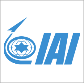 IAI Subsidiary Delivers 3D Air Defense Radar Tech to NATO Member Country - top government contractors - best government contracting event