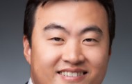 KippsDeSanto's Jon Yim: GSA Contract Vehicle Consolidations Bring 'More Uncertainty' in M&A Market