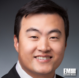 KippsDeSanto's Jon Yim: GSA Contract Vehicle Consolidations Bring 'More Uncertainty' in M&A Market - top government contractors - best government contracting event