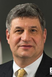 William LaPlante: US Faces Issues Over Space Launch Competition, Russian-Made Engine Dependence - top government contractors - best government contracting event