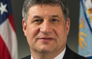 William LaPlante: US Faces Issues Over Space Launch Competition, Russian-Made Engine Dependence