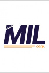 MIL to Update, Manage International Trade Administration's IT Infrastructure - top government contractors - best government contracting event
