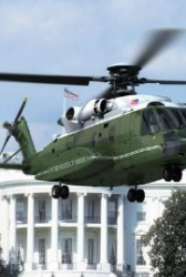 Sikorsky Wraps Up Initial Design Review, Communication System Integration for Navy Helicopter Replacement Program - top government contractors - best government contracting event
