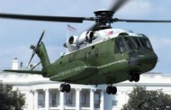 Sikorsky Wraps Up Initial Design Review, Communication System Integration for Navy Helicopter Replacement Program