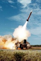 Tim Cahill: Lockheed Eyes Ship-Launched Patriot Missile, New 6-Foot Rocket - top government contractors - best government contracting event