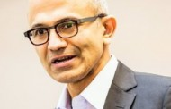 Microsoft CEO Satya Nadella: 'Operational Security Posture' Key to Computer Network Defense