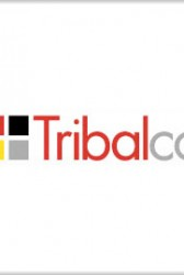 Tribalco Acquires Spot on GSA Alliant Vehicle; Michele Friedman Comments - top government contractors - best government contracting event