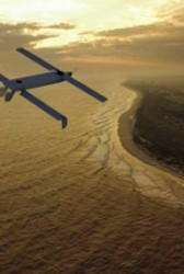 Lockheed Develops Reconfigurable Small UAS for Maritime Users; Jay McConville Comments - top government contractors - best government contracting event