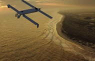 Lockheed Develops Reconfigurable Small UAS for Maritime Users; Jay McConville Comments