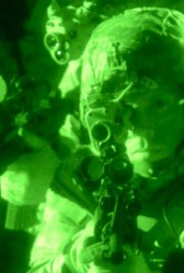 DRS Lands $65M Army Production Order for Night-Vision Goggles - top government contractors - best government contracting event