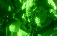 DRS, BAE to Collaborate on Army Night-Vision Targeting System's Interoperability