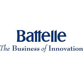 Battelle, Halyard Health to Work on Conformal Cover for Severly Injured Limbs - top government contractors - best government contracting event