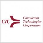 CTC Concurrent Technologies