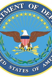 DoD renews DLT Solutions' Enterprise Software Initiative contract for Red Hat products - top government contractors - best government contracting event
