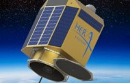 Hera Systems Obtains Spacecraft Source Code License From NASA Ames; Bobby Machinski Comments