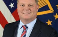 Former DoD Official Jerry McGinn Named Executive Director for George Mason GovCon Initiative