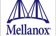 DISA OKs Mellanox Ethernet Switches for DoD Networks; Dale D'Alessio Comments