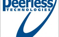 Air Force Taps Peerless Technologies for $54M Consulting Support Task Order