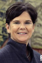 General Dynamics Reshapes Portfolio via CSRA Purchase, Call Center Deal; Phebe Novakovic Quoted - top government contractors - best government contracting event