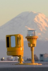 Leidos-Integrated Runway Mgmt System Deployed at Seattle-Tacoma Airport - top government contractors - best government contracting event