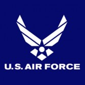 Air Force to Host 2-Day Nuclear C3 Workshop in January - top government contractors - best government contracting event