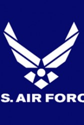 Air Force Seeks New Tools, Methods to Accelerate Data, SIGINT Processing - top government contractors - best government contracting event