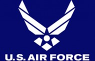 Air Force Seeks New Tools, Methods to Accelerate Data, SIGINT Processing