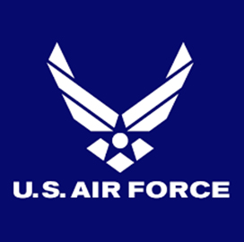 Report: Air Force to Award Potential $16B T-X Trainer Contract in September - top government contractors - best government contracting event