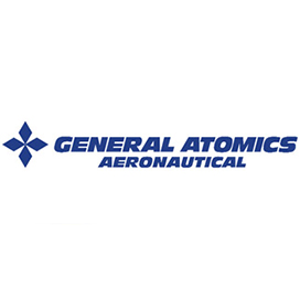 ExecutiveBiz - General Atomics Subsidiary Development, Production Process Receives CMMI Level 5 Rating