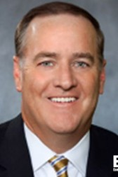 VMware's Bill Rowan: Agencies Need Exit Strategy to Streamline Transition Across Multiple Cloud Services - top government contractors - best government contracting event