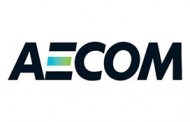 AECOM, Colorado Transportation Dept Kick Off Energy-Transfer Highway Segment Development; Andrew Liu, Peter Kozinski Comment