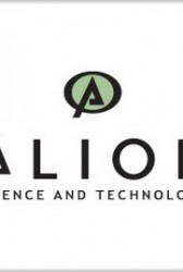 Alion to Provide Navy Communications, Media Support Under IDIQ Contract - top government contractors - best government contracting event