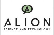 Alion Science Lands Navy C4ISR Systems Training Support Contract