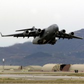 Textron Subsidiary Refines US and Australia C-17 Maintenance Training Systems - top government contractors - best government contracting event