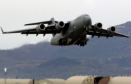Boeing Lands Australian C-17 Fleet Sustainment Contract